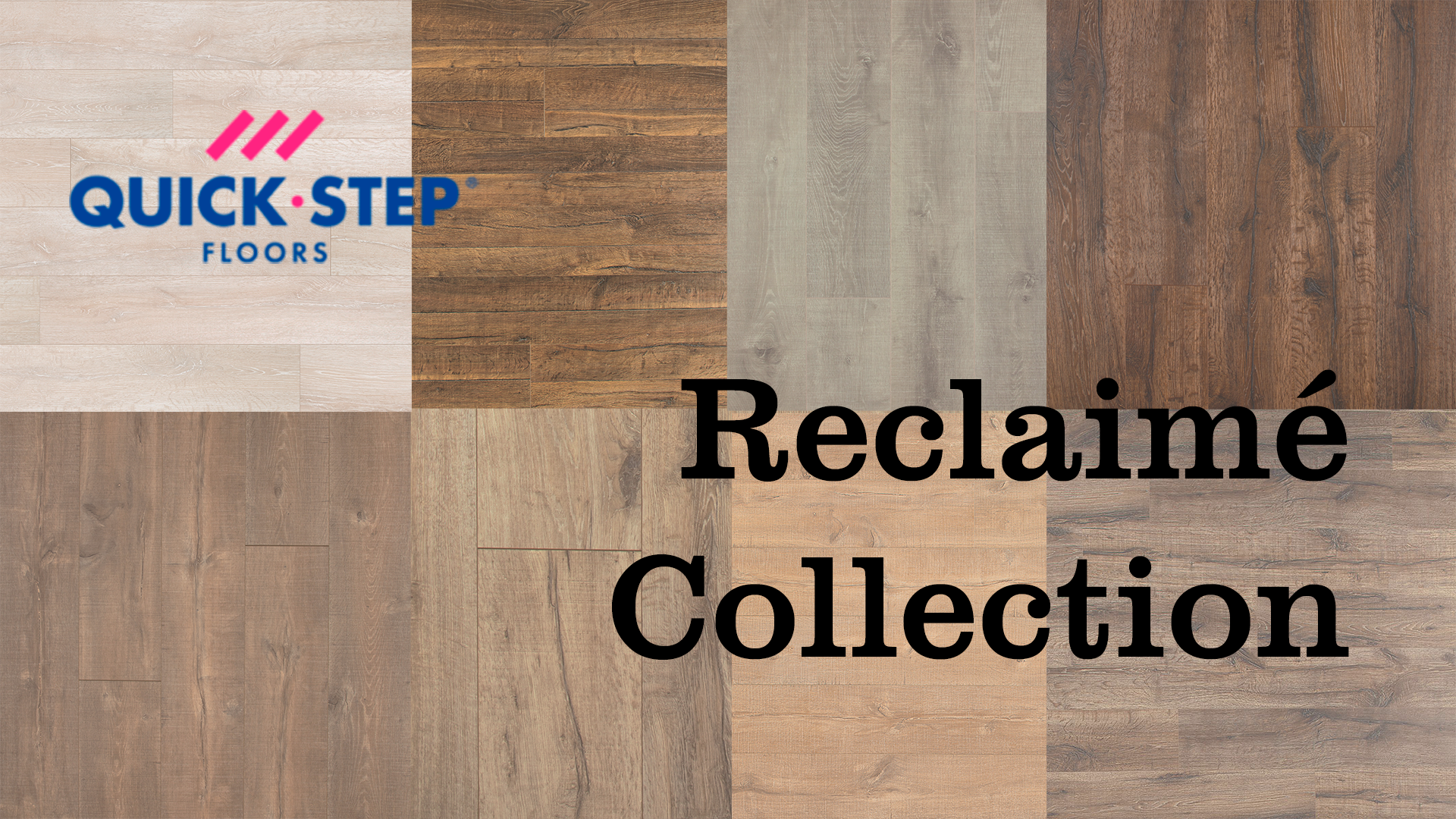 baner quickstep bobsurfaces - Quick-Step